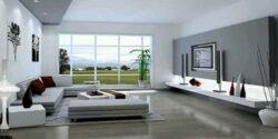 بهترین دکوراسیون داخلی اراک ؛ طراحی دکوراسیون و دیزاینر منزل در اراک