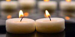 متن پروفایل برای فوت خواهر ، متن غمگین در مورد سالگرد فوت خواهر