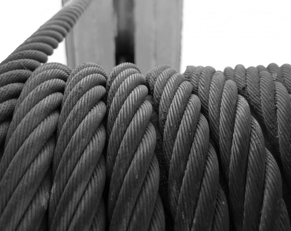 C:\Users\Alireza\Desktop\01-wire-rope-atlas.jpg