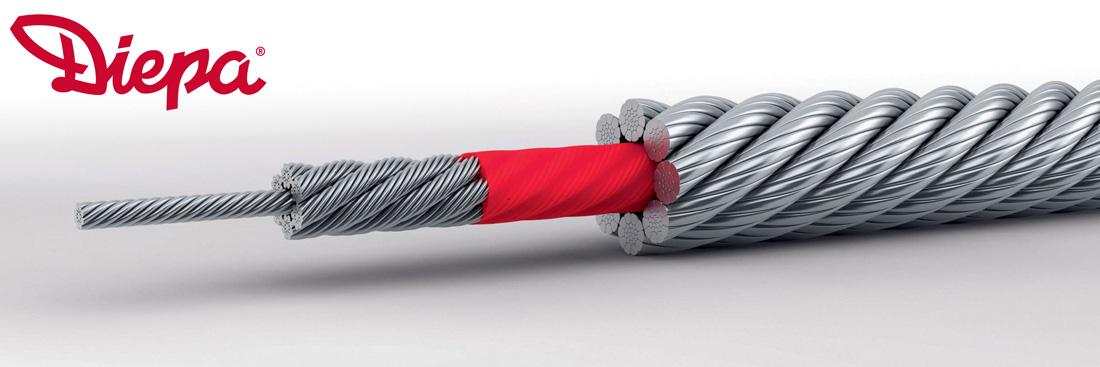 C:\Users\Alireza\Desktop\unilift-diepa-rope-hero.jpg