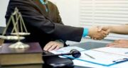 بهترین وکیل خراسان شمالی ؛ بهترین وکیل آنلاین و طلاق و خانواده و کیفری در خراسان شمالی