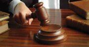بهترین وکیل فارس ؛ بهترین وکیل آنلاین و طلاق و خانواده و کیفری در فارس