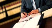 بهترین وکیل مازندران ؛ بهترین وکیل آنلاین و طلاق و خانواده و کیفری در مازندران