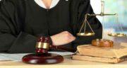 بهترین وکیل کردستان ؛ بهترین وکیل آنلاین و طلاق و خانواده و کیفری در کردستان