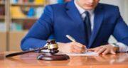 بهترین وکیل گیلان ؛ بهترین وکیل آنلاین و طلاق و خانواده و کیفری در گیلان