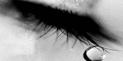 متن زیبا درباره فوت همسر ، دلنوشته در مورد همسر فوت شده