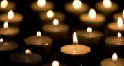 تسلیت برای فوت همسر ، پیام تسلیت برای فوت همسر دوستم
