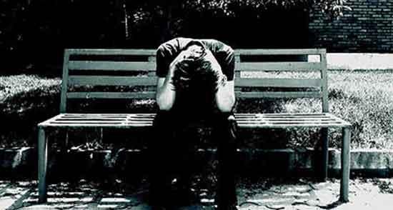 پیام تسلیت برای فوت پدر دوستم ، پیام تسلیت پدر برای دوست صمیمی