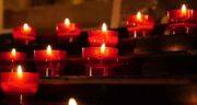 پیام دلداری برای فوت پدر ، پیام تسلیت پدر به دوست صمیمی