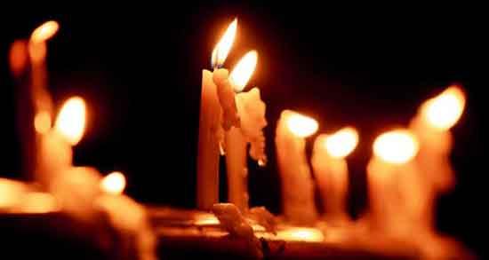 پیام دلداری برای فوت فرزند ، شعر و متن پیام تسلیت فوت فرزند کوچک