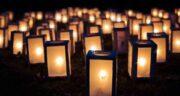 پیام تسلیت برای فوت مادر ، پیام تسلیت به دوست صمیمی برای فوت مادر