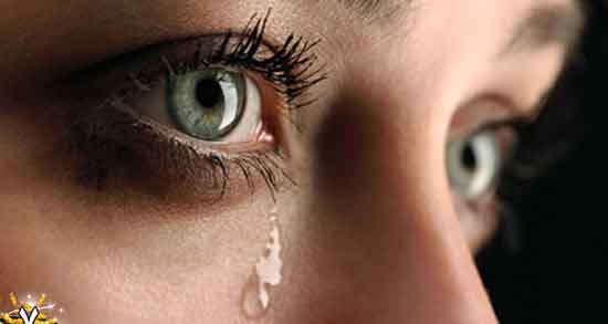 متن دلداری دادن برای فوت پدر ، متن زیبا در مورد دلداری دادن به خواهر