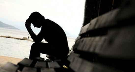 پدر عزیزم روحت شاد ، شعر و دلنوشته برای پدر از دست رفته