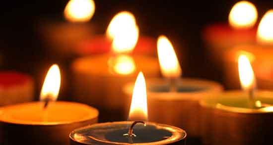 شعر تسلیت کوتاه ، شعر کوتاه در مورد مرگ دوست + شعر تسلیت حافظ