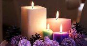 شعر تسلیت برای فوت دایی ، متن و پیام تسلیت برای دایی خودم