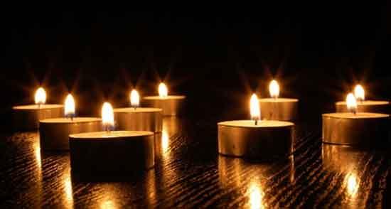 شعر برای مرگ عزیزان ، شعر در مورد مرگ عزیز از حافظ + متن غم انگیز مرگ