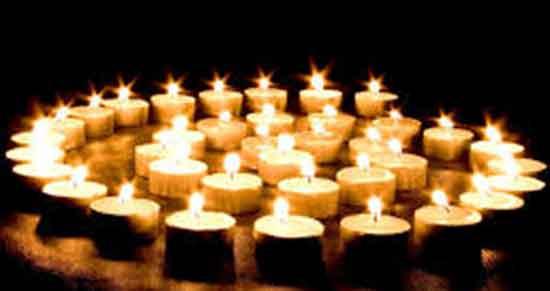شعر برای عرض تسلیت پدر ، شعر و پیام تسلیت پدر در واتساپ