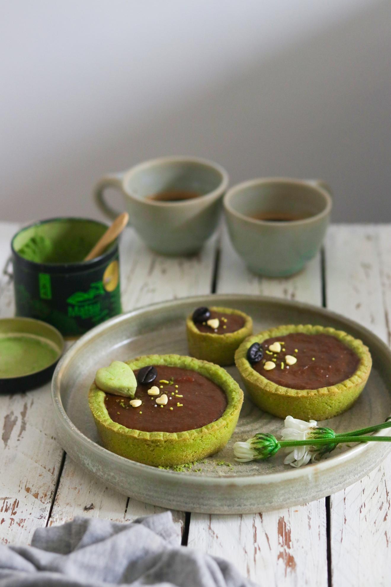 matcha&coffee tart.jpg