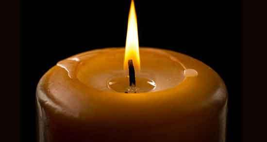 شعر برای مرگ رفیق ، متن کوتاه روحت شاد رفیق + شعر سالگرد فوت رفیق