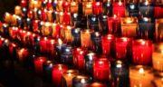 استوری تسلیت فوت پدر رفیق ، عکس و متن تسلیت پدر برای استوری