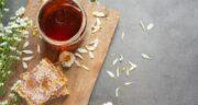 بهترین راه تشخیص عسل طبیعی و خام چیست؟